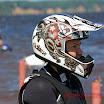 1 этап Кубка Поволжья по аквабайку 4 июня 2011 года город Углич - 29.jpg